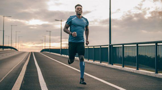 1572964314733cep-banner-running-laufen-run-socks-blue-mann